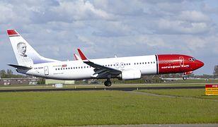 Najlepsze linie lotnicze na świecie - ranking AirlineRatings.com