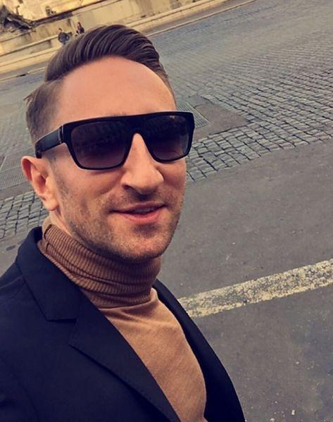 Sukces polskiego YouTubera! Łukasz Jakóbiak u Ellen DeGeneres