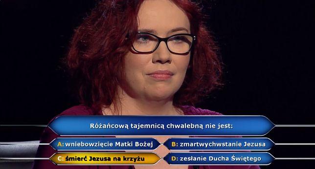 """""""Milionerzy"""": Padła główna wygrana w show TVN a w sieci burza"""