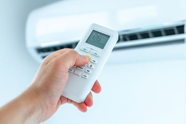 Klimatyzacja z wliczoną usługą montażu jest tańsza nawet o połowę niż jeszcze 2-3 lata temu