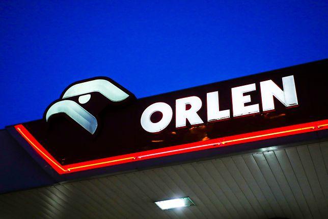 Orlen zainwestował w wodór. Nowe stacje tankowania w Polsce i za granicą