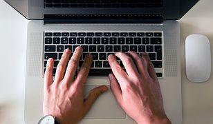 Atak na skrzynki mailowe Polaków. Przestępcy podszywają się pod duży bank i dostawcę internetu