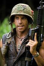 """Ben Stiller kręci nowego """"Zoolandera"""""""