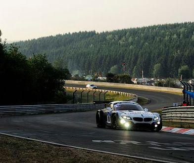 Poznaliśmy sportowe plany BMW na sezon 2015