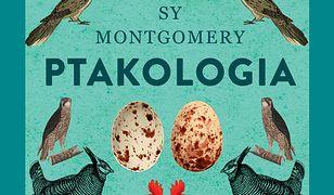 eko. Ptakologia