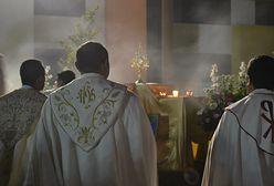 """Koniec emerytur dla księży? Polacy mówią """"nie"""""""
