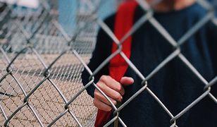 Problemy wychowawcze z nastolatkami spędzają sen z powiek wielu rodzicom
