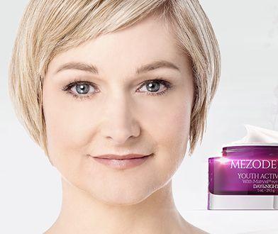 Odkryj wiecznie młodą skórę na własnej twarzy!