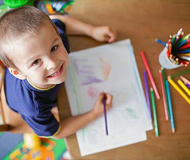 Techniki wychowawcze stanowią pomoc przy wielu problemach wychowawczych