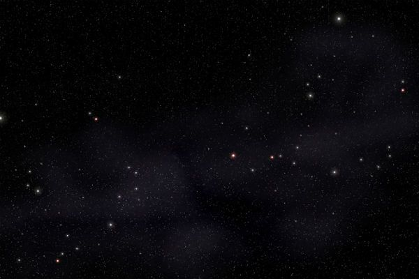 Nowy polski teleskop będzie szukać planet pozasłonecznych