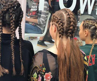 Zakaz dyskryminacji fryzur w USA