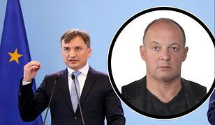 Politycy grzmią o zaostrzeniu kar dla pedofilów.  Tymczasem sprawa poszukiwań pedofila z Piekar Śląskich  pokazuje bezradność wymiaru sprawiedliwości wobec niektórych skazanych.