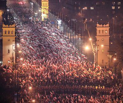 Sprostowanie to odpowiedź na reakcję ambasadora Polski w Chorwacji