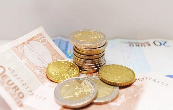 Polska policja zatrzymała poszukiwanego w Europie bankiera ze Szwajcarii
