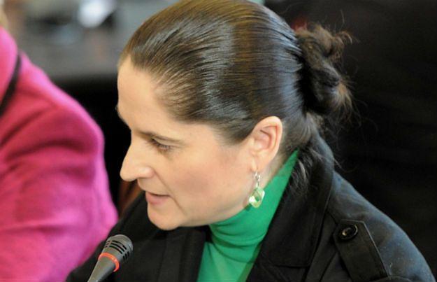 PiS zwróci się o wyjaśnienia do Doroty Arciszewskiej-Mielewczyk ws. kredytu w SKOK