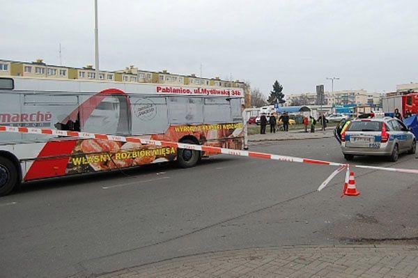 Kolejni zatrzymani w sprawie śmierci rowerzysty
