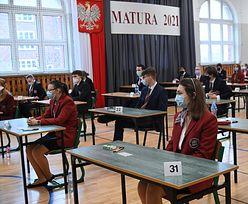 Matura 2021. Czas na matematykę! Co będzie na egzaminie? [arkusze, odpowiedzi]