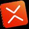 XMind: ZEN icon