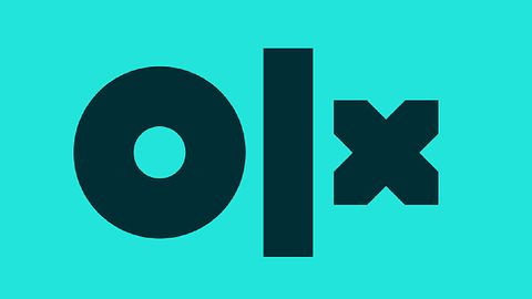 OLX wprowadza zmiany. Serwis ulepsza system oceniania sprzedających