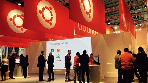 Oto zwyczaje i komputery użytkowników Ubuntu. Canonical publikuje raport z telemetrii