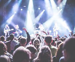 Koronwirus na koncercie w Małopolsce.  Szukają uczestników. Sanepid apeluje