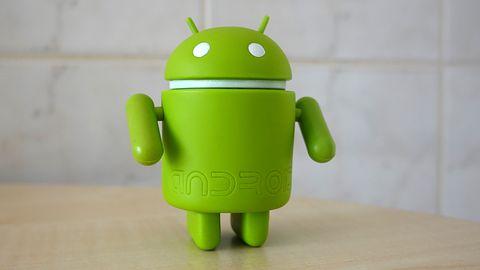 Testy Androida Q za pasem. Dostępność wersji beta może być pozytywnym zaskoczeniem