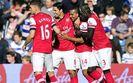 Kibic proponuje fanom Arsenalu Londyn pracę marzeń