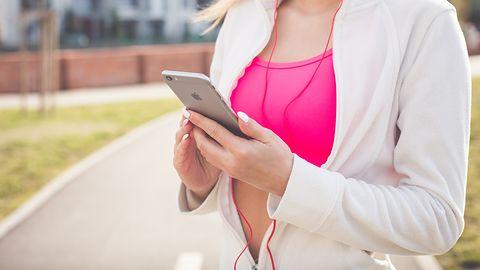 """Apple Music i """"Codziennie nowa muzyka"""". Odświeżona lista odtwarzania dla każdego"""