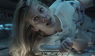 """Tlen"". Netflix pokazał wizję jak z koszmaru"