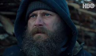 """""""Wataha"""" od HBO. Zmiana emisji pierwszego odcinka trzeciego sezonu: """"Na dobre warto poczekać"""""""