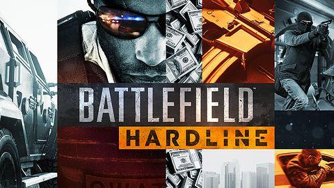 Xbox One też dostanie betę Battlefield Hardline
