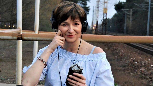 Hanna Bogoryja-Zakrzewska