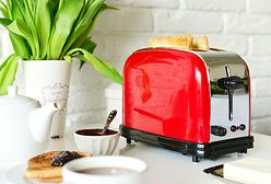 Opiekacz kontra toster. Co wybrać?
