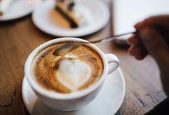 Kawa jak w kawiarni. Przygotujesz ją w domu bez ekspresu