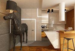 Jak urządzić wnętrze w stylu minimalistycznym? Nowoczesność krok po kroku