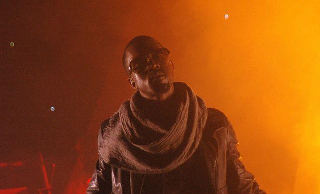 Co denerwuje Kanyego Westa w smartfonach? Prawdopodobnie to samo co ciebie