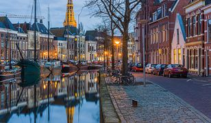 Holenderskie gminy chcą ograniczyć liczbę Polaków. Jest reakcja ambasady RP
