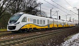 Wrocław. Wracają połączenia międzynarodowe na Dolnym Śląsku