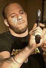 ''Szybcy i wściekli'': Vin Diesel w części szóstej i siódmej