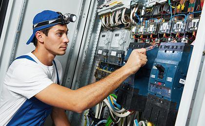 W tym roku sprzedawcę prądu zmieniło blisko 50 tys. klientów indywidualnych
