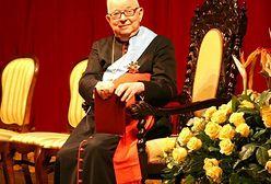 Henryk Gulbinowicz - czy kardynał ma się czego obawiać? IPN opublikuje jego rozmowy z SB