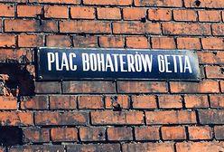 Wrocław. Od synagogi do domów towarowych. Spacery po żydowskim mieście