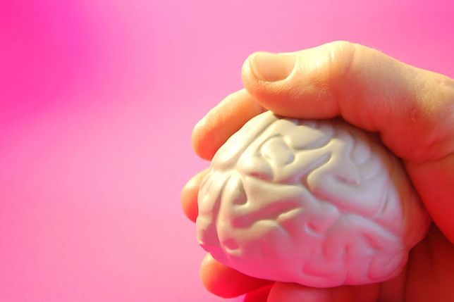 Jak być mądrzejszym? 8 sposobów na inteligencję