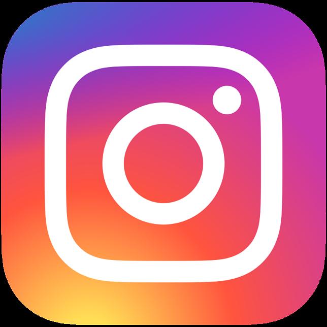 Sposób działania Instagrama zmieni się diametralnie