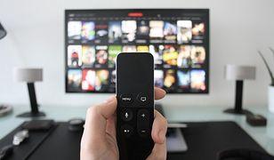 Smart TV daje wiele możliwości