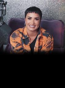 """Demi Lovato mówi o tym, dlaczego nie powinniśmy komentować czyjegoś wyglądu - """"To moje ciało"""""""