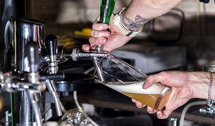 Miłośnicy piwa ponownie spotkają się w Poznaniu