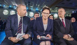 Złote buty, drogie zegarki i jacuzzi. Polscy politycy nie stronią od luksusu