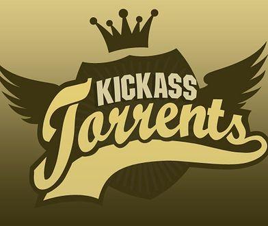 Właściciel Kickass Torrents nadal aresztowany. Przebywa w podwarszawskim szpitalu