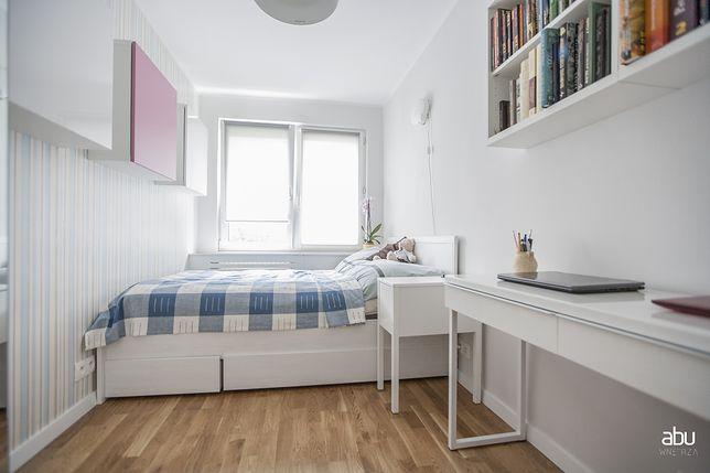 Pierwsze mieszkanie - od czego zacząć urządzanie? Poradnik przygotowany z architektem wnętrz